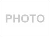 Брусчатка Габбро (черная) 10*10*10, имеет 1,2,3 пиленных стороны, верх и низ колотые. .
